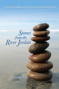 Stones Cover