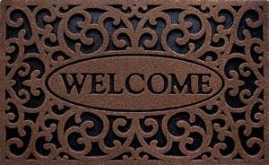 welcome-mat-iron-detail