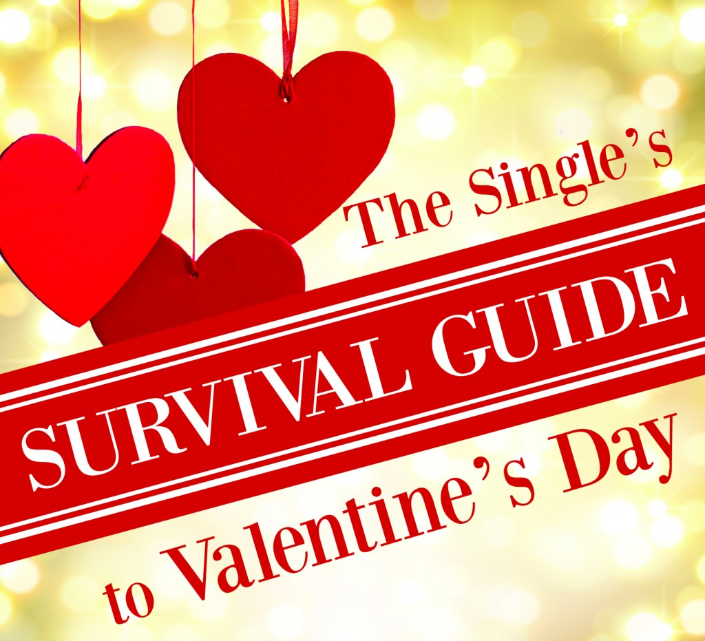 Single's Survival Guide