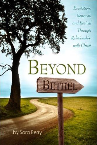 Beyond Bethel
